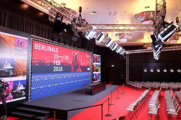 Berlinale (5)